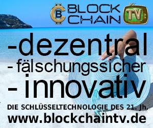 Blockchain:TV