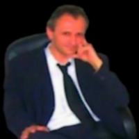 Dirk Leopold Feiler