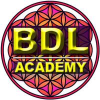 BDL Academy Netzwerk